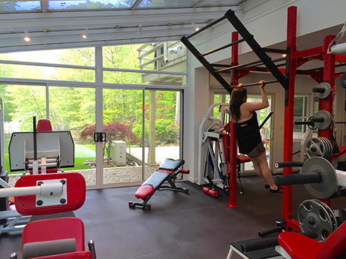 our-facilities-workout-5