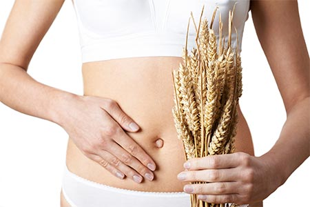 Grains & Inflammation